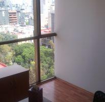 Foto de oficina en renta en Granada, Miguel Hidalgo, Distrito Federal, 2114240,  no 01