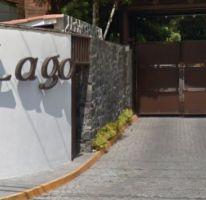 Foto de departamento en venta en Jesús del Monte, Huixquilucan, México, 4608301,  no 01