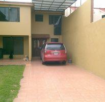 Foto de casa en venta en Villa de las Flores 1a Sección (Unidad Coacalco), Coacalco de Berriozábal, México, 1655708,  no 01