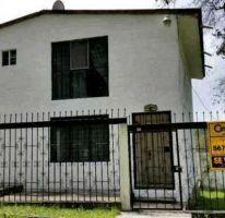 Foto de casa en venta en El Vigía, Tlalnepantla, Morelos, 3025071,  no 01