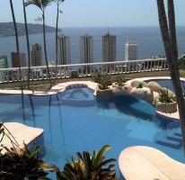 Foto de casa en venta en Condesa, Acapulco de Juárez, Guerrero, 1799159,  no 01