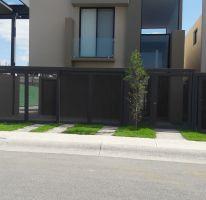 Foto de casa en renta en Residencial el Refugio, Querétaro, Querétaro, 2888052,  no 01