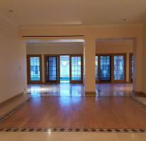 Foto de casa en venta en Colinas de San Javier, Zapopan, Jalisco, 2933782,  no 01