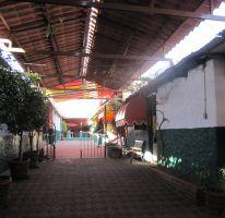 Foto de terreno habitacional en venta en Tlalpan Centro, Tlalpan, Distrito Federal, 1472097,  no 01