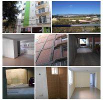 Foto de departamento en venta en Angel Zimbron, Azcapotzalco, Distrito Federal, 2022262,  no 01