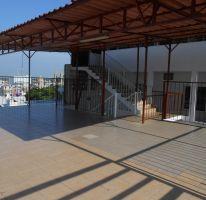 Foto de edificio en venta en Centro, Mazatlán, Sinaloa, 1658452,  no 01