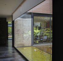 Foto de casa en venta en Bosque de las Lomas, Miguel Hidalgo, Distrito Federal, 2203492,  no 01