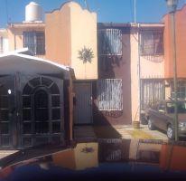 Propiedad similar 2290495 en Ex-Rancho San Felipe.