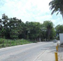 Foto de terreno habitacional en venta en La Floresta, Puerto Vallarta, Jalisco, 2448632,  no 01