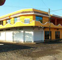 Foto de casa en venta en Cofradía de Juárez, Tecomán, Colima, 2923038,  no 01