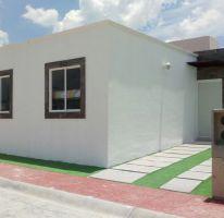 Foto de casa en venta en Ampliación el Carmen, Tizayuca, Hidalgo, 4317700,  no 01