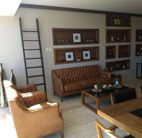 Foto de departamento en venta en Lomas de Vista Hermosa, Cuajimalpa de Morelos, Distrito Federal, 4359957,  no 01