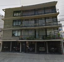 Foto de departamento en venta en Del Valle Centro, Benito Juárez, Distrito Federal, 2922400,  no 01