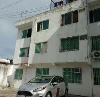 Foto de departamento en venta en Progreso, Acapulco de Juárez, Guerrero, 2375614,  no 01