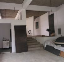 Foto de casa en venta en Ampliación Nativitas, Xochimilco, Distrito Federal, 2004902,  no 01
