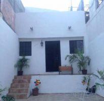 Foto de casa en venta en Lázaro Garza Ayala, San Pedro Garza García, Nuevo León, 2815631,  no 01