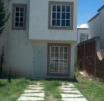 Foto de casa en venta en Rancho Don Antonio, Tizayuca, Hidalgo, 3645045,  no 01