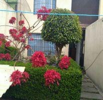 Foto de casa en venta en San Buenaventura, Ixtapaluca, México, 4470801,  no 01