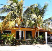 Foto de casa en venta en Cordemex, Mérida, Yucatán, 2455049,  no 01