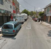 Foto de casa en venta en San Miguel Tecamachalco, Naucalpan de Juárez, México, 2436277,  no 01