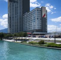 Foto de departamento en renta en Centro, Monterrey, Nuevo León, 2014339,  no 01