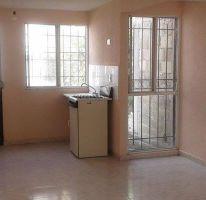 Foto de casa en venta en Paseos de Xochitepec, Xochitepec, Morelos, 2428287,  no 01