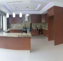 Foto de casa en venta en La Cima, Zapopan, Jalisco, 2818352,  no 01