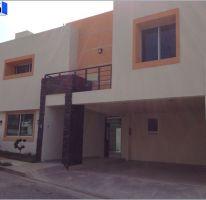 Foto de casa en venta en Punta Alba, Morelia, Michoacán de Ocampo, 2758145,  no 01
