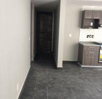 Foto de departamento en venta en Escandón I Sección, Miguel Hidalgo, Distrito Federal, 2377299,  no 01
