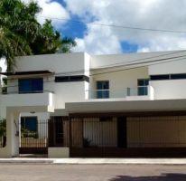 Foto de casa en venta en Valle Real, Zapopan, Jalisco, 4712875,  no 01
