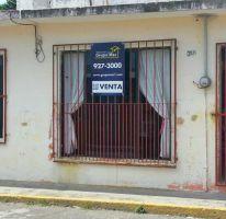 Foto de casa en venta en 21 de Abril, Veracruz, Veracruz de Ignacio de la Llave, 2510893,  no 01