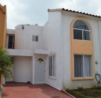 Foto de casa en venta en Los Olivos de Tlaquepaque, San Pedro Tlaquepaque, Jalisco, 2222695,  no 01