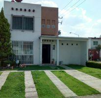 Foto de casa en venta en Urbano Bonanza, Metepec, México, 4365098,  no 01