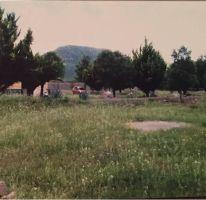 Foto de rancho en venta en El Arenal Centro, El Arenal, Hidalgo, 2060179,  no 01