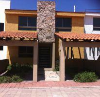 Foto de casa en venta en Las Pérgolas, Jesús María, Aguascalientes, 2038149,  no 01