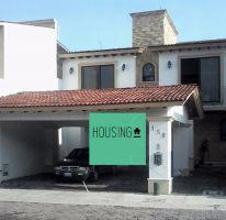 Foto de casa en renta en Claustros del Parque, Querétaro, Querétaro, 2056544,  no 01