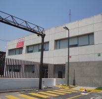 Foto de oficina en renta en Santo Tomas, Azcapotzalco, Distrito Federal, 1959895,  no 01