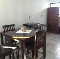 Foto de casa en venta en Milenio III Fase B Sección 10, Querétaro, Querétaro, 1618448,  no 01