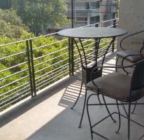 Foto de departamento en renta en Cuauhtémoc, Cuauhtémoc, Distrito Federal, 2510576,  no 01