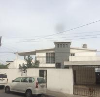 Foto de casa en venta en Lomas del Roble Sector 1, San Nicolás de los Garza, Nuevo León, 4419844,  no 01