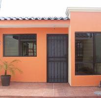 Foto de casa en venta en Parques Santa Cruz Del Valle, San Pedro Tlaquepaque, Jalisco, 1926081,  no 01