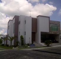Foto de casa en renta en Angelopolis, Puebla, Puebla, 2408454,  no 01
