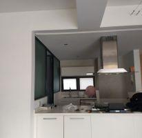 Foto de departamento en venta en Condesa, Cuauhtémoc, Distrito Federal, 4289181,  no 01