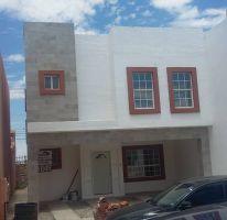 Foto de casa en venta en Rincones del Valle, Juárez, Chihuahua, 2037527,  no 01