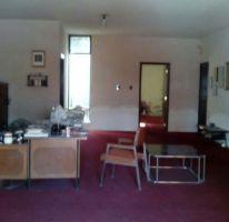 Foto de casa en venta en Polanco, San Luis Potosí, San Luis Potosí, 2470525,  no 01