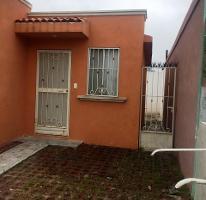 Foto de casa en venta en Portal de Las Salinas Residencial, Ciénega de Flores, Nuevo León, 3067236,  no 01