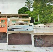 Foto de casa en venta en Las Playas, Acapulco de Juárez, Guerrero, 4572551,  no 01
