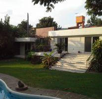 Foto de casa en venta en Jardines de Ahuatepec, Cuernavaca, Morelos, 4397495,  no 01