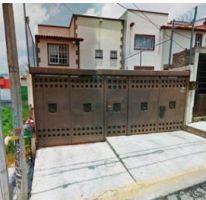 Foto de casa en venta en Lomas Lindas I Sección, Atizapán de Zaragoza, México, 4552978,  no 01