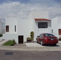 Foto de casa en venta en Bosque Esmeralda, Atizapán de Zaragoza, México, 2759508,  no 01